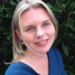 Stephanie Berryman